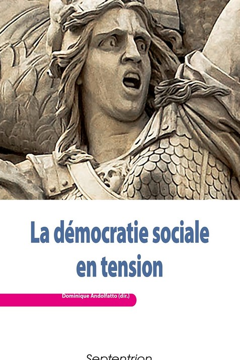 democratie en tension 3