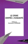 crime_contre_humanit