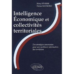 intelligence_economique_collectivites_territoriales