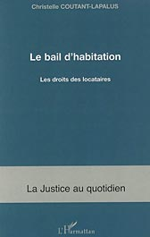 le_bail_dhabilitation
