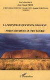 nvelle_question_indigene