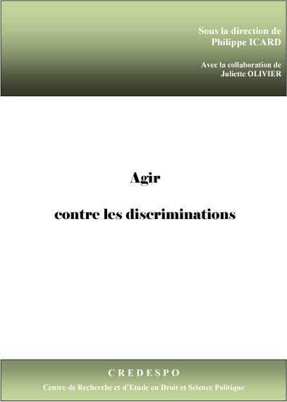 couv_discriminations