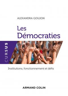 Goujon Les democraties