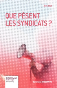 syndicats image 197x300